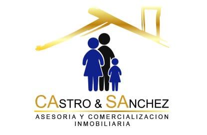 Castro y Sanchez Inmobiliaria
