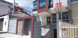 departamento con terraza