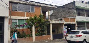 casa rentera venta sur de quito
