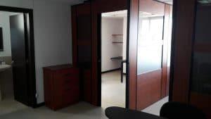 oficina en venta eloy alfaro