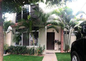 casa en venta guayaquil